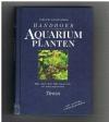 Christel Kasselmann - Handboek Aquariumplanten