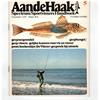 div.  - Geep zeegrondel - AandeHaak special 5