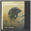 Albert Romp - A Romp with Carp