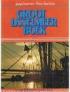 Jaap Kramer . Thea Kampa - Groot IJsselmeer Boek