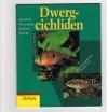 Ulrich Schliewen - Dwerg- Cichliden