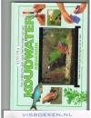 Nick Fletcher - Koudwater Aquarium ( een praktische gids voor het inrichten )