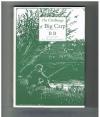 BB Genummerd 551/800 & gesigneerd! - The Challange of Big Carp ( limited edit )