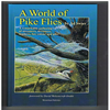 Ad Swier - A World of Pike Flies