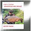 Kevin Nash - Advanced Rig Book - Carp & Catfish