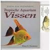 Mary E. Sweeney - Tropische Aquariumvissen - Zien en Kennen