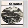 Karperstudiegroep ( KSN ) - De Karper nr. 10 - 1978