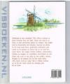 Chris van Deursen / Annie Meussen - Land, Wind en Water ( Een kijk- en doegids )