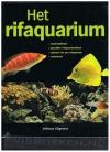 P. Hunt - Het Rifaquarium
