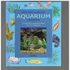 Peter Hiscock - Een Natuurlijk Aquarium Creeren
