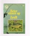 VNK Hengelsportgidsen - 66 - Beter Vissen op Zeelt