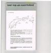 Stef de Bruin - Zeehengelatlas voor Texel- Kop van Noord-Holland