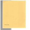 Carp Tackle Holland - FM Baits Catalogus