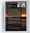 Aart Lokhorst - 2001 - Nachtvissen op Karper in Frankrijk ( Seizoen 2001 )