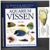 Dick Mills - Aquariumvissen