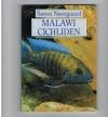 Soren Neergaard - Malawi Cichliden