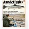 div.  - zeeforel - AandeHaak special 21