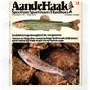 div.  - beekforel - regenboogforel - AandeHaak special 11