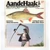 div.  - Rietvoorn- AandeHaak special 17