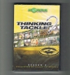 Danny Fairbrass - DVD 3 - Thinking Tackle - Season 3