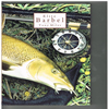Tony Miles - Elite Barbel