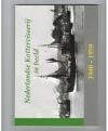 Jurie van den Berg --------------------- isbn; 9789086160082 - Nederlandse Kottervisserij in Beeld 1940-1959