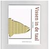 Frans Collignon - Vissen in de Taal