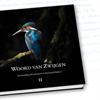 Herwin Kwint / Raymond Hakkert - Woord van Zwijgen deel ll