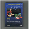 Roman Moser - New ways of Fishing the Caddis