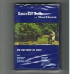 Oliver Edwards - Essential Skills - Wet Fly Fishing on Rivers