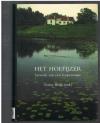 Tonny Buijs ( karperboek ) - Het Hoefijzer, kroniek van een karperwater.