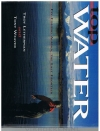 Troy Letherman and Tony Weaver ------------ isbn; 9780881506167 - Top Water -- Fly Fishing Alaska, the Last Frontier