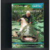 Jeremy Wade - River Monsters - 6 DVD box