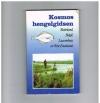 Nederland, Belgie, Luxemburg en West-Duitsland - Kosmos Hengelgidsen -- Nederland, Belgie, Luxemburg en West-Duitsland