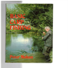 Peter Mohan - Basic Carp Fishing