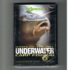 Danny Fairbrass - DVD 6 - Underwater Carp Fishing 6, State of the Art