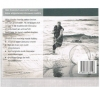 Wim Vreeke - De Zeeuwse Strandvisserij ( o.a. netten breien )