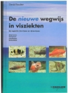Gerard Bassleer - De Nieuwe Wegwijs in Visziekten