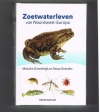 Malcolm Greenhalgh / Denys Ovenden - Zoetwaterleven van Noordwest-Europa