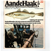 div.  - Wijting Schelvis - AandeHaak special 22