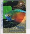 Leo van Lindt - Vissen voor het gezelschapsaquarium