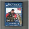 Trondelag - Fjordvissen in Midden-Noorwegen - Trondelag
