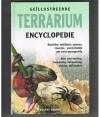Eugene Bruins - Geillustreerde Terrarium Encyclopedie