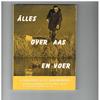 A. van Onck / C.J. van Beurden - Alles over Aas en Voer