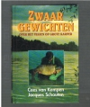 Cees van Kempen / Jacques Schouten - Zwaargewichten - Over Het Vissen op Grote Karper
