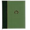 E. J. Malone ( gesigneerd! Opl. 1000 ) - Irish Troout and Salmon Flies
