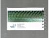 - - De Nederlandse Zeevissen - Veldgids