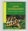Hartmut Wilke ( Raadgever huisdieren serie ) - Landschildpadden -- Fascinerend, Rustig, Nieuwsgierig