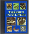 Eugene Bruins - Terrarium Encyclopedie