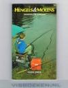 Guido Vinck ( Gesigneerd! ) - Hengels & Molens -- werpen en vangen